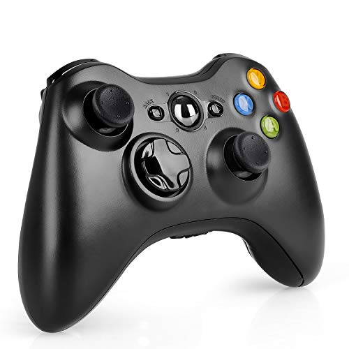 Wireless Controller for Xbox 360...
