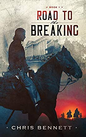 Road to the Breaking