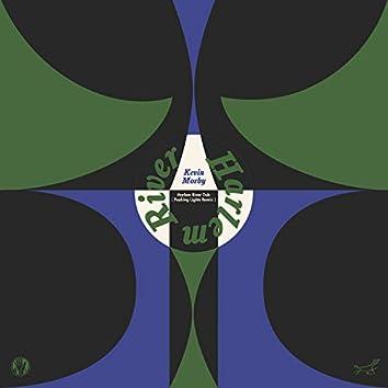 Harlem River Dub (Peaking Lights Remix)
