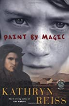 Paint by Magic