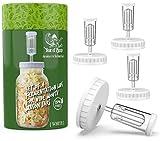 Year of Plenty BPA-Free, White Fermentation...