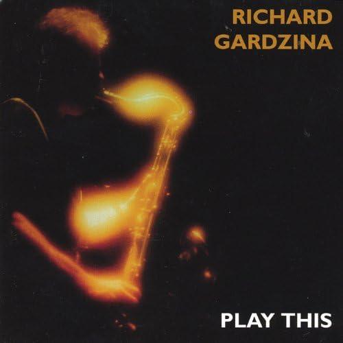 Richard Gardzina