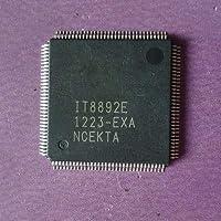 1ピース/ロットIT8892E FXA FXS EXA EXS QFP-128