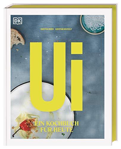 Ui: Ein Kochbuch für heute