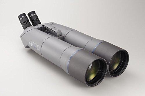 APM 120 mm 45° SD-Apo Fernglas mit 1,25