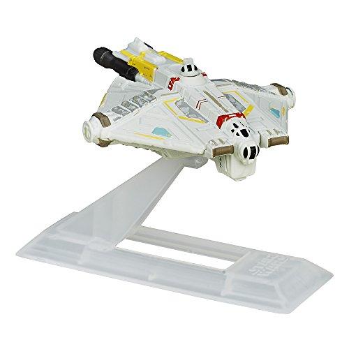 Star Wars - Raumschiffe für Kinder in Mehrfarbig, Größe Einheitsgröße