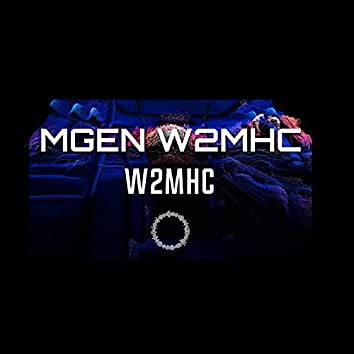 MGEN W2MHC