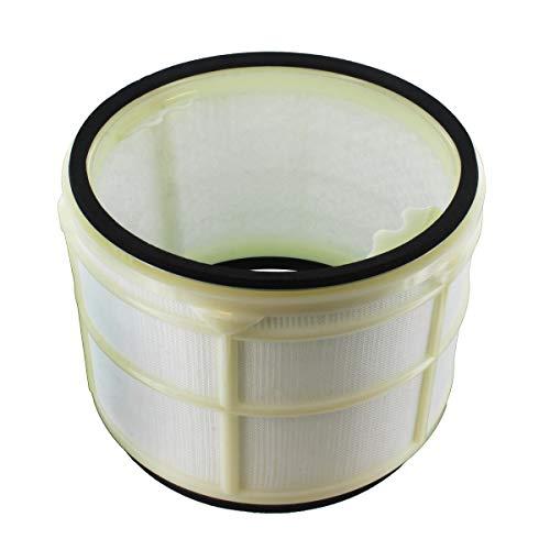 Dyson 916084-01, Post-Filter-Set