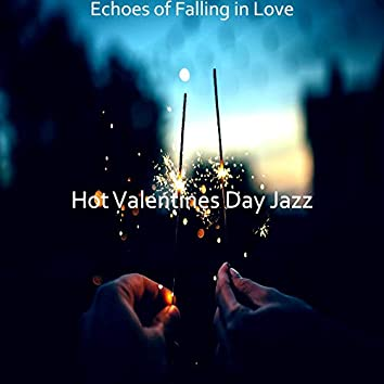 Echoes of Falling in Love