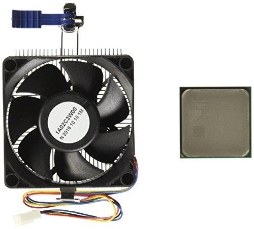 AMD FX-6300 Box Processore AM3+, Argento