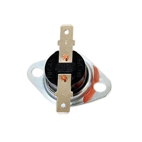 Bosch 00631508 Microwave Thermostat Genuine Original Equipment Manufacturer (OEM) Part