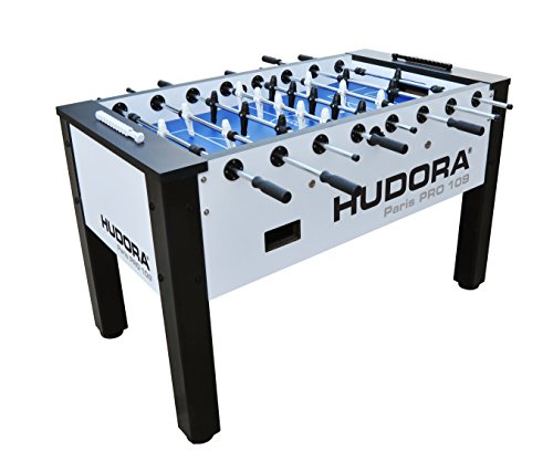 Hudora -   Kickertisch Profi