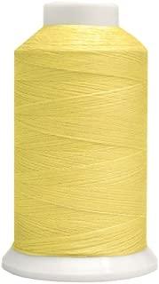 Superior Threads King TUT #40/3-Ply Quilting Thread 2000 Yards Cone; 982 Sunstone 121-02-982