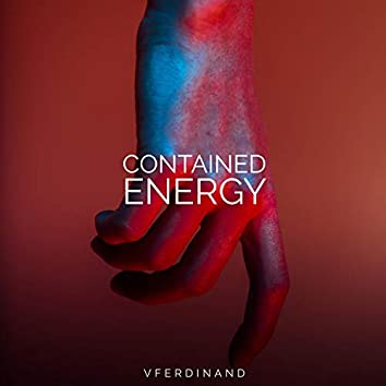 Contained Energy