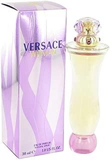 Věrsacě Woman by Věrsacě for Women Eau de Parfum Spray 1.0 OZ./ 30 ml.
