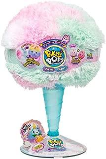 Pikmi Pops Giant Flips – Gigi The Unicorn Exclusive
