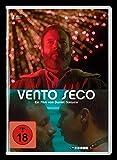 Vento Seco (OmU) [Alemania] [DVD]