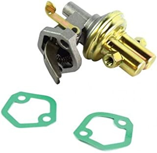 Fuel Lift Transfer Pump Compatible with John Deere 2440 6600 6600 4520 4010 4000 2640