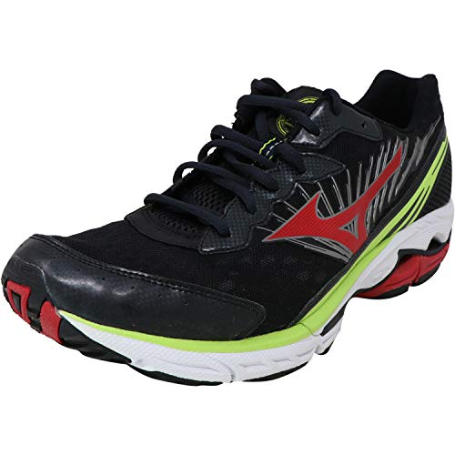 Mizuno Men's Wave Rider 16 Running Shoe