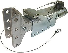 Titan/Dico (4744901) Model 6 Drum Brake Actuator