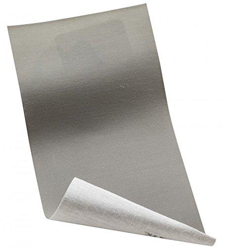 Micro-Mesh® MM Einzelblatt, Körnung 8000