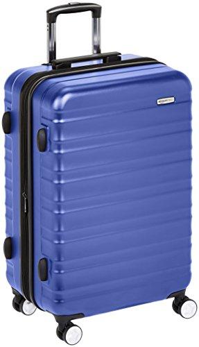 AmazonBasics – La maleta de viaje de 78cm