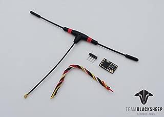 Team BlackSheep TBS Crossfire Nano RX (SE)