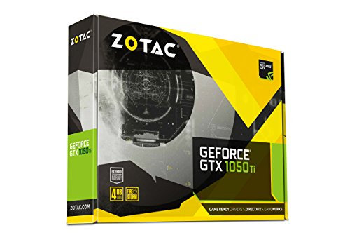 Build My PC, PC Builder, ZOTAC ZT-P10510A-10L