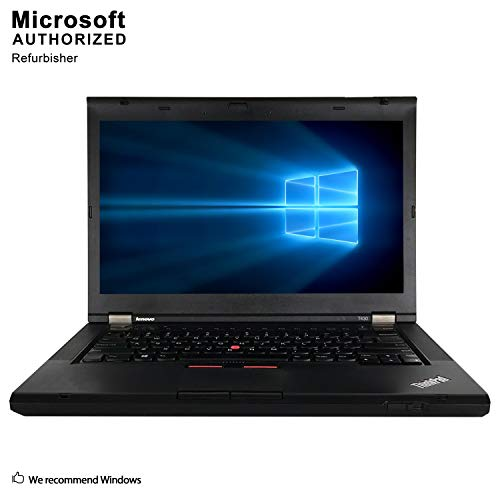 Best Laptop for Law School – Complete Buying Guide 2021