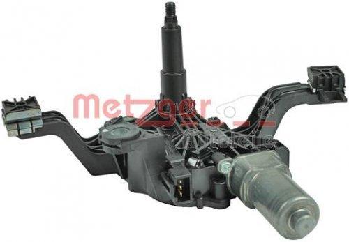 Metzger 2190615 Wischermotor
