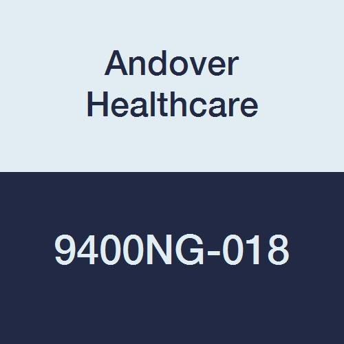 Andover Limited time trial price Healthcare 9400NG-018 Coflex LF2 Same day shipping Wrap 15' Self-Adherent