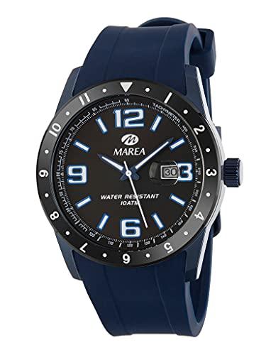 Reloj Marea Hombre B35317/2