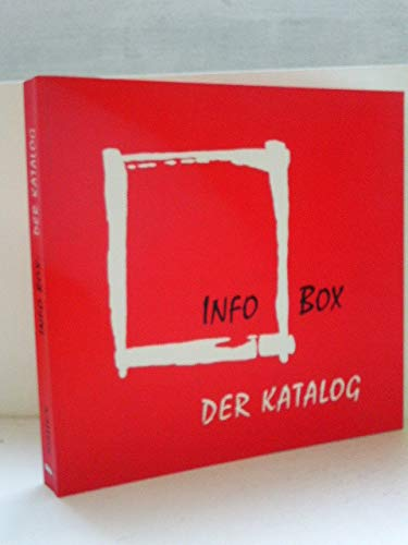 Info Box: Der Katalog