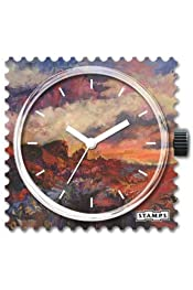 Amazon.co.uk: S.T.A.M.P.S. Women: Watches