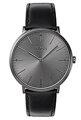 Hugo Boss Men's Watch 1513540