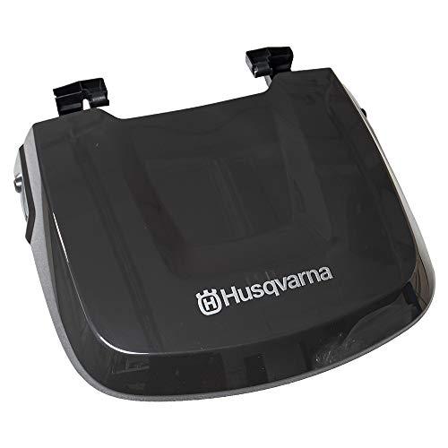 Husqvarna Garage – Automower 310 / 315 / 315X - 2