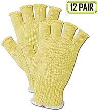 dupont kevlar 1000 gloves