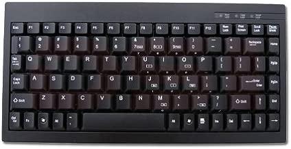 Best adesso mini usb keyboard Reviews