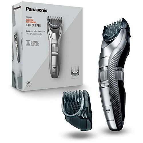 Panasonic Deutschland -  Panasonic