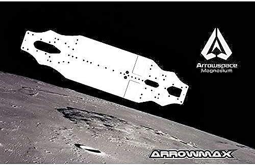 Arrowmax AM-900004 Tuningteil