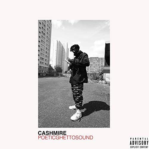 Cashmire