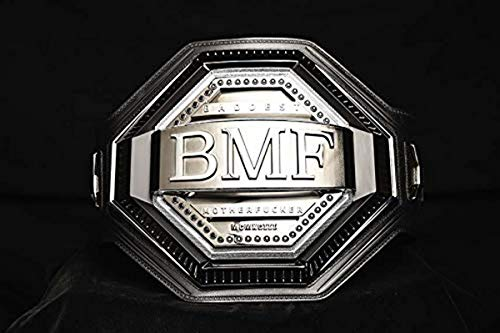 best replica belts