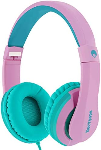 Top 10 Best headphones for 5 year old girls Reviews