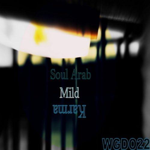 Soul Arab