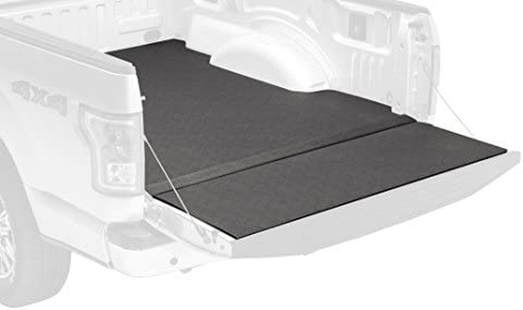 BedRug IMPACT Mat IMT09CCS fits 09 RAM 5 7 BED W O RAMBOX BED STORAGE product image