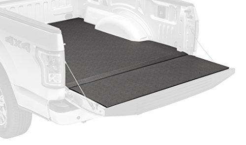 truck bed rug liner - 6