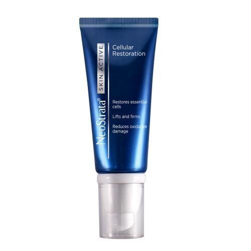 Neostrata - Skin Active Cellular Restoration 50ml