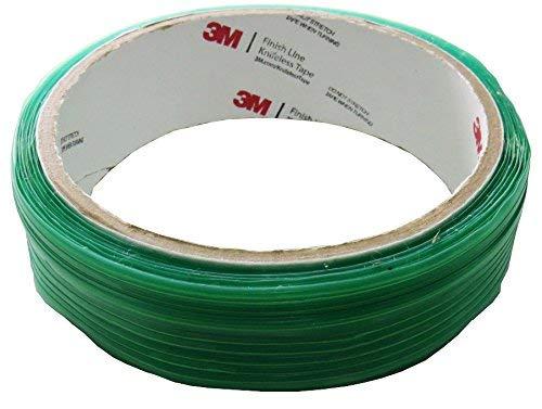 Knifeless ナイフレステープ フィニッシュライン 50m巻 4