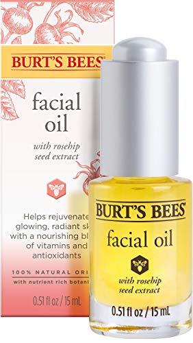 Cremas Murad marca Burt's Bees