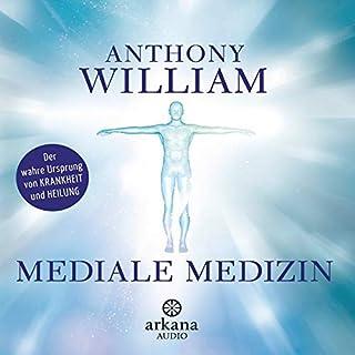Mediale Medizin Titelbild